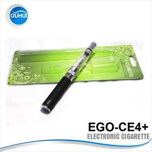 EGO E CIGS with Blister Card Packing