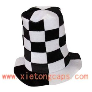 Clown Festival Hat, Hat, Cap, Party Hat, Christmas Hat (JRA003) pictures & photos