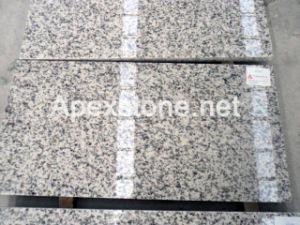 G655 Granite Cut-to-Size