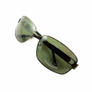 Fashion Sport Polarized Sunglasses (XZ-3-13)