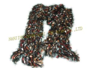 Ladies Scarves (DMT-7142)