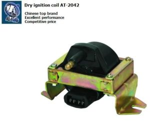 Dry Ignition Coil at-2042