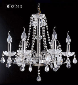 Crystal Chandelier (YYDD-022)