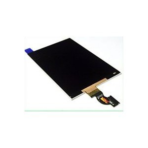 Replacement LCD Display for iPhone 4G
