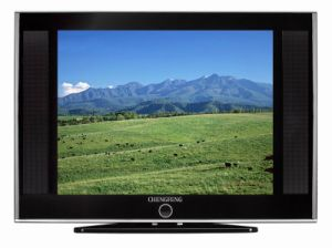21 inch Slim TV (CFJ-J1)