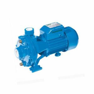 Double Impeller Electric Water Pump