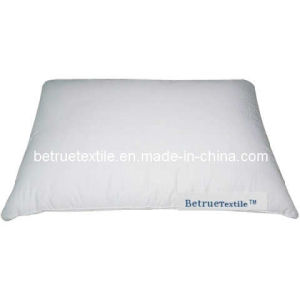 Silk Pillow Housewife Style (PLC005)