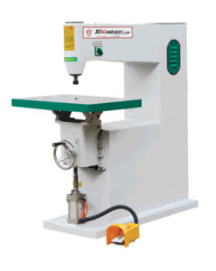 Woodworking Router Machine (MX5057)