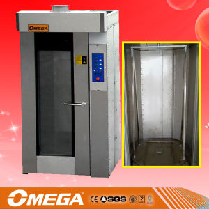 Professional Manufacturer of Oven (manufacturer CE&ISO 9001) pictures & photos