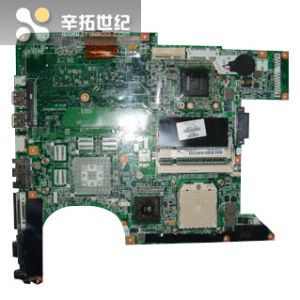 DV6000 443774-001 Laptop Motherboard for HP/COMPAQ