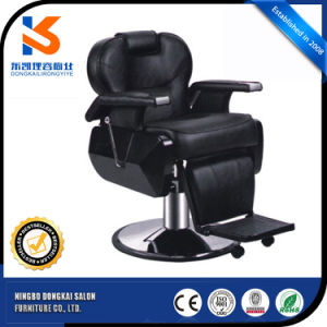 Brilliant China Wholesale Beauty Salon Chairs Interior Design Ideas Inesswwsoteloinfo