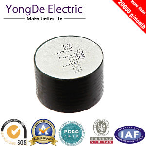 D31 Metal Oxide Varistor for Surge Arrester pictures & photos