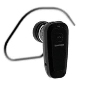 c1507809d67 China CCK Bluetooth Headset (Model: BH-320) - China Bluetooth Headset,  Bluetooth Earphone