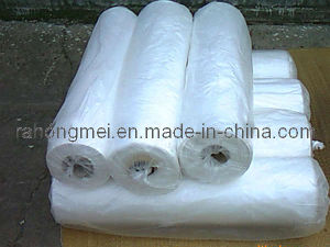 Agricultural Film (Seedlings film and Tent Membrane)