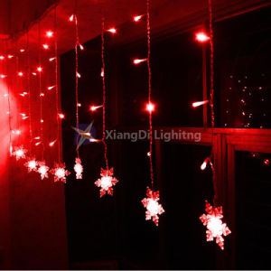 Whole Outdoor Ling White Led Icicle Lights
