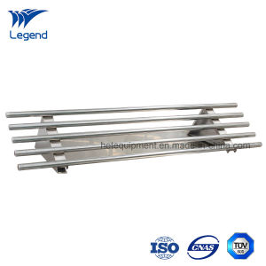 china stainless steel pipe wall shelf for kitchen - china wall shelf Basic Wall Shelves