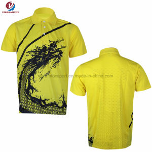 1d0d4a7a China Fancy Golf Shirt New Design High Quality Wholesale Polo Shirt ...