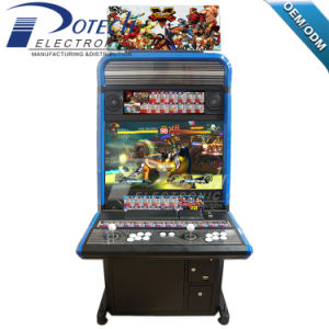 Pleasing Tekken 7 Taito Vewlix I Cabinet Arcade Video Game Machine For Sale Download Free Architecture Designs Crovemadebymaigaardcom
