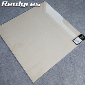 China R6f03 Porceline Floor Tile Change Color Ceramic Tile Crystal ...