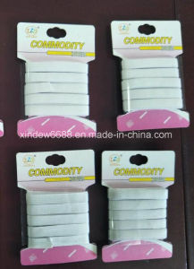 10mm 20mm Elastic Band pictures & photos