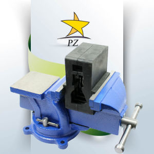 Wire-EDM Flat Vise for Wedm Machining (HL)