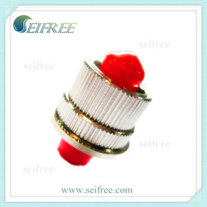 FC Adapter Type Variable Optical Attenuator pictures & photos