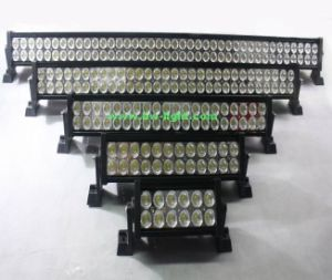 240W High Lumen LED Light Bar Work Light (CT-080W03) pictures & photos