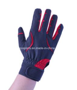 Wholesale Adult Baseball Batting Glove