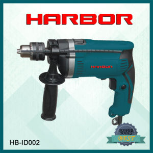 Z1j Used Jack Hb-ID002 Harbor Hammer Sale Impact Drill