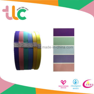 Sanitary Napkins Raw Materials- PP Tape/Reseal Tape