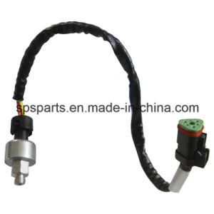 Main Pump Solenoid Valve pictures & photos