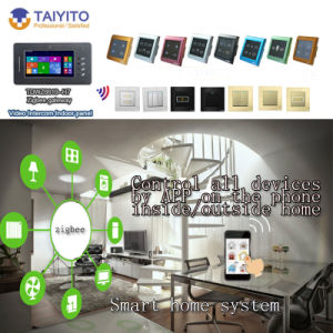 China Taiyito Wifi Technology Universal Remote Control