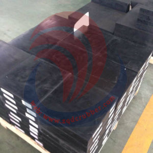 Wholesale Plate Rubber Bearing for Bridge Construction to Philippine pictures & photos