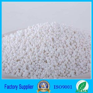 Activated Alumina A78-08d Absorbing Paraffin in The Waste Gas