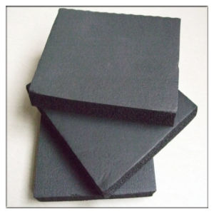 Closed Cell NBR Foam for Sealing pictures & photos