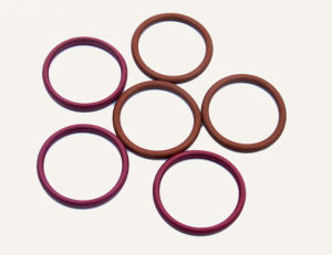 China Factory Supply Rubber Seals/Rubber O Ring/Sealing Ring pictures & photos