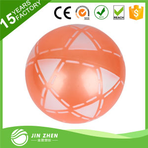 Wholesale Printed Ball 10cm-45cm with Logo and Pump