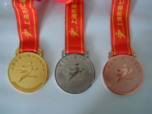 Medals pictures & photos