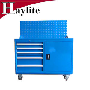 China Tool Chest, Tool Chest Manufacturers, Suppliers | Made In China.com