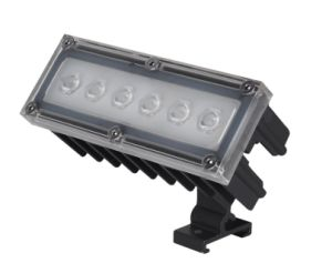 Newest Design Waterproof 6W LED Osram LED Module Light pictures & photos