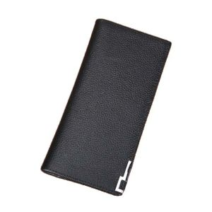Leather Purese Fashion Women Wallet (XQ0542) pictures & photos