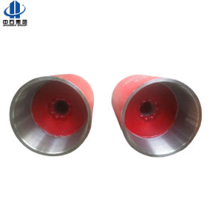 API Non-Rotating Float Collar and Float Shoe pictures & photos
