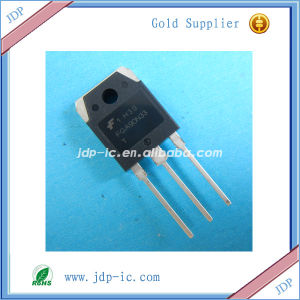 New and Original Fga90n33t Integrated Circuits pictures & photos