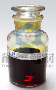 Tyzor AA-95 Organic Titanate Chelate (CAS No. 97281-09-9) pictures & photos