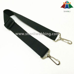 Customized Adjustable Webbing Straps From China Supplier