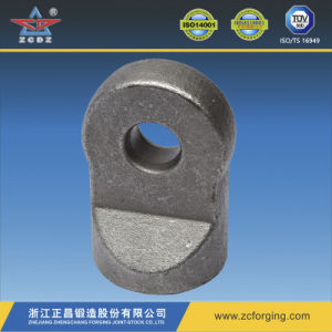 Precision Steel Forging for Mechanical Compoents pictures & photos