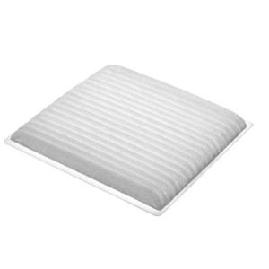 Activated Carbon 88568-52010 White Cabin Air Filter Filter Element