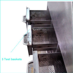 SGS Approved Chamber for Aging Steam Aging Test pictures & photos