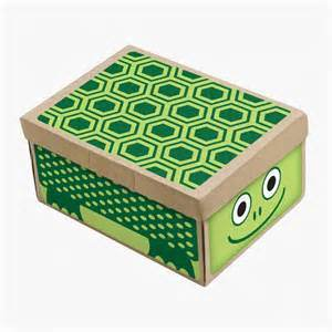 New Arrive Paper Corrugated Folding Shoes Box with Custom Printing pictures & photos