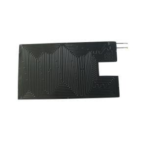 Aluminium H-Nrg System Thermodynamic Solar Heat Pump Panel